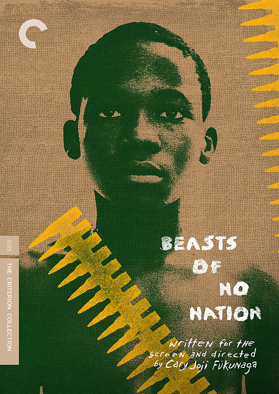 Beasts-of-No-Nation-(DVD)