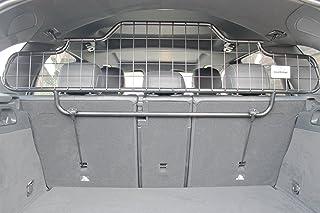 Hundegitter Kofferraumgitter fahrzeugspezifisch GUARDSMAN AZ11001463