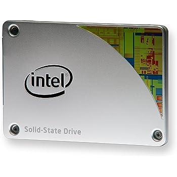 インテル Boxed SSD 530 Series 180GB MLC 2.5inch Reseller BOX SSDSC2BW180A4K5