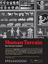 human terrain documentary