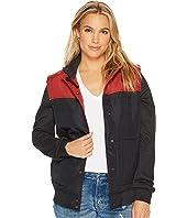 RVCA - Former Jacket