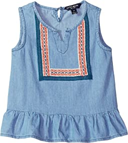Lillian Top (Toddler)
