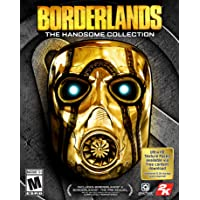 Deals on PC Digital Games on Sale From $2.19