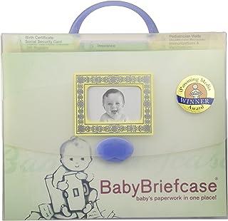 حقيبة أطفال، منظم أوراق الطفل، النعناع والبيرينكل