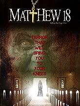 Best mathew 18 movie Reviews