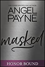 Masked (Honor Bound Book 7)