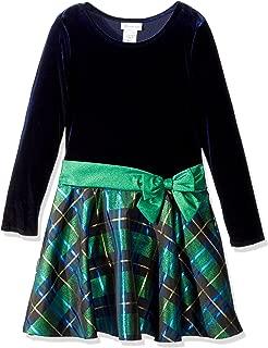 Bonnie Jean Girls' Hipster Dresses