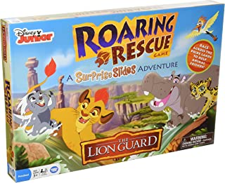 Best lion guard gifts Reviews