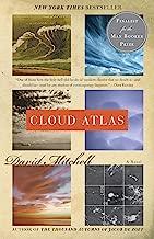 Best cloud atlas ebook Reviews