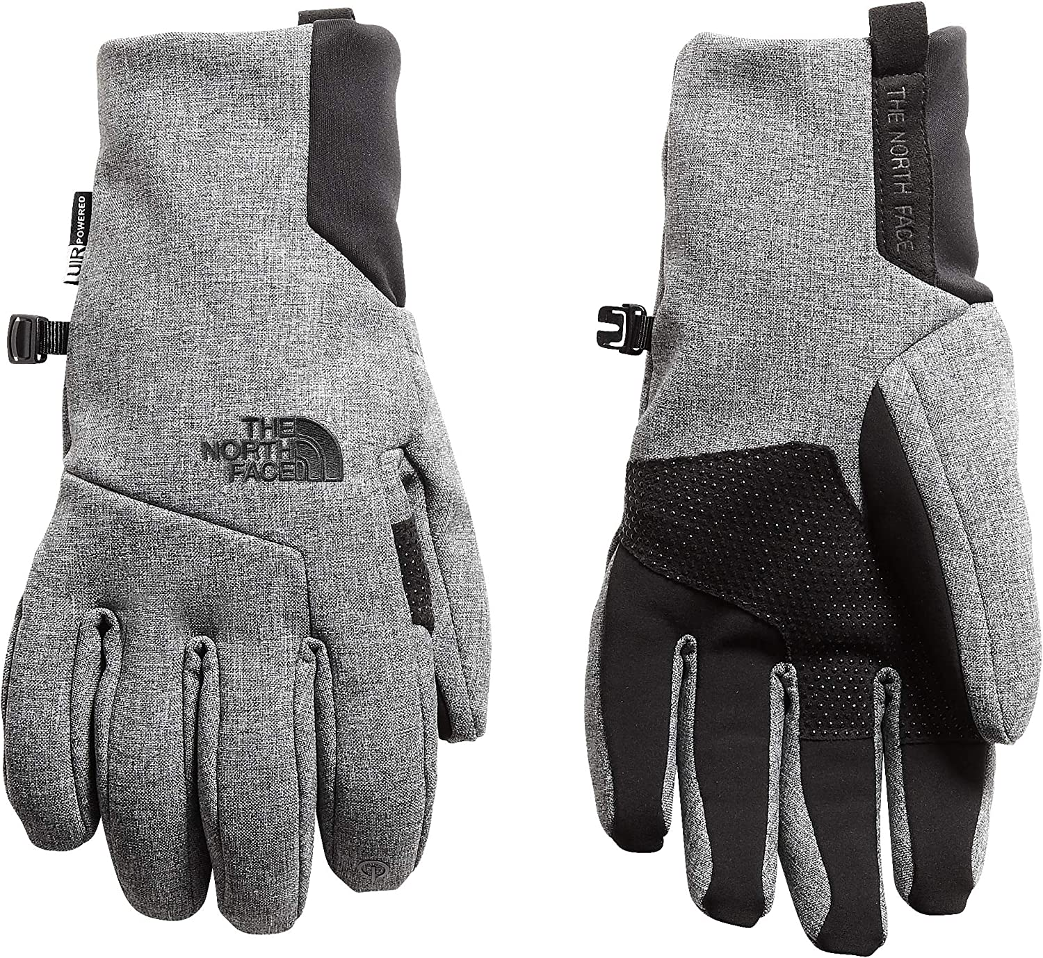 Now on sale The North Face Women's Direct store Etip Glove Apex