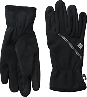Women's Wind Bloc Gloves
