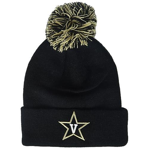 cff80cf8f4531d Vanderbilt Hats: Amazon.com