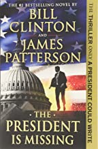 Best james patterson and bill clinton Reviews