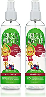 Best fresh monster coupon Reviews