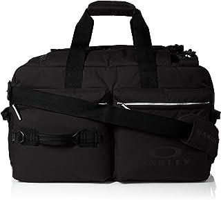 Oakley Mens mens Utility Big Duffle Bag Duffel Bags