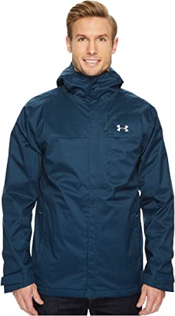 Under Armour - UA Porter 3-in-1 Jacket
