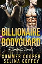 Billionaire Vs Bodyguard