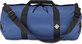 Northstar 1050 HD Tuff Cloth Diamond Ripstop Series Gear/Duffle Bag , 12 x 24-Inch
