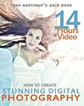 Best editing digital photos for dummies Reviews