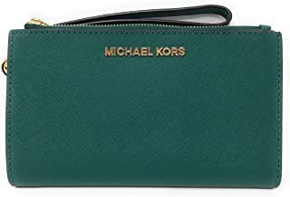 475871eff5bc Amazon.com  Michael Kors - Greens   Handbags   Wallets   Women ...