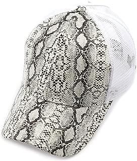 Best skin brand hats Reviews