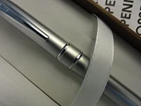 Cross stratford Satin 0.7MM Pencil