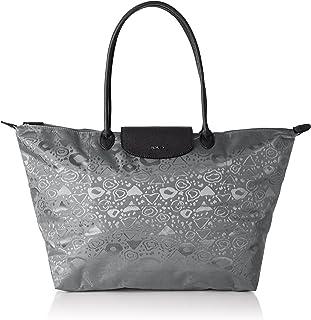 Picard Damen Easy Shopper, 55x32x10 cm