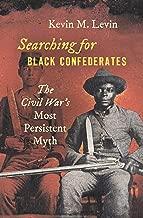 Best black confederate monuments Reviews