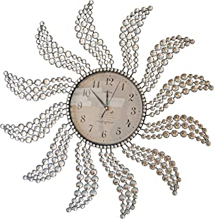 Best stylish wall clock online Reviews