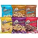 Grandma's 30 Count Cookies Variety Pack