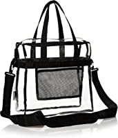AmazonBasics School Backpack