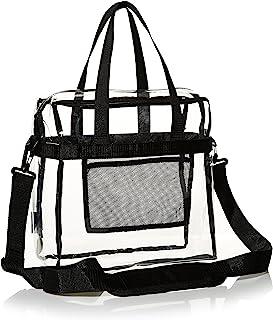 حقيبة ظهر مدرسية من امازون بيسكس