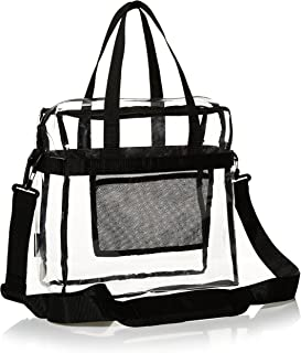 AmazonBasics School Backpack