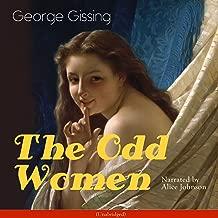 The Odd Women