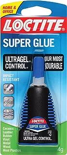 Best tire repair glue Reviews