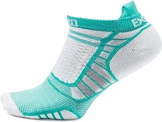 Women's Prolite Xptu Ultra Thin Cushion No Show Socks
