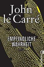 Empfindliche Wahrheit (German Edition)