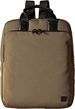 KNOMO London - James Laptop Tote Backpack