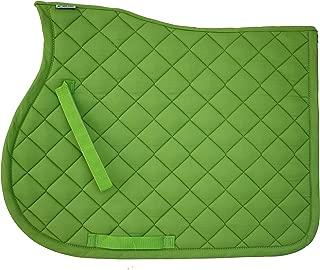Lami-Cell Basic All Purpose Saddle Pad