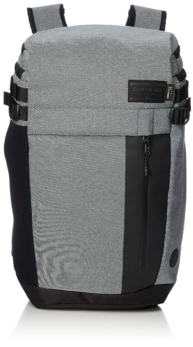 ボイコット負担セブン[ダカイン] リュック 30L (ノートパソコン 収納可能) [ AJ237-084 / CONCOURSE 30L ] 軽量 カジュアル バッグ