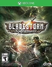 BLADESTORM: Nightmare - Xbox One