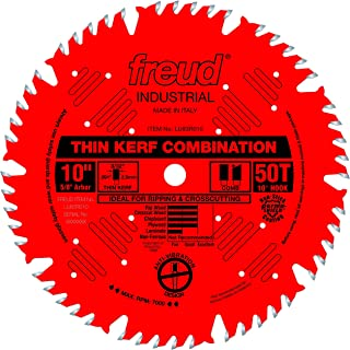 Best 10 thin kerf saw blade Reviews