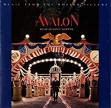 Avalon - Original Motion Picture Score