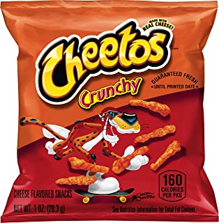 cheese curls cheetos
