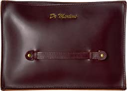 Dr. Martens - Handle Clutch Bag