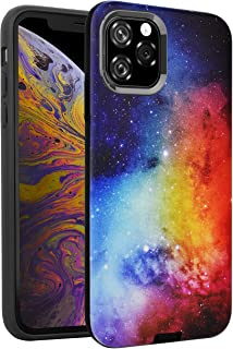 Best dream iphone case Reviews