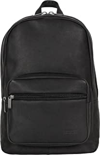 Kenneth Cole Reaction Ahead of The Pack Backpack, Black