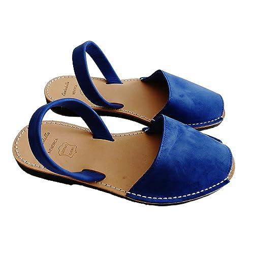 f19919b8571b Palmaira Sandals  Amazon.co.uk