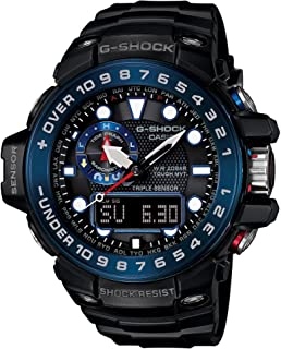Best casio g shock support Reviews