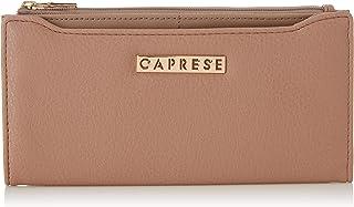 Caprese Francesca Women's Wallet (Skin)